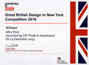 Great_British_Design_In_New_York